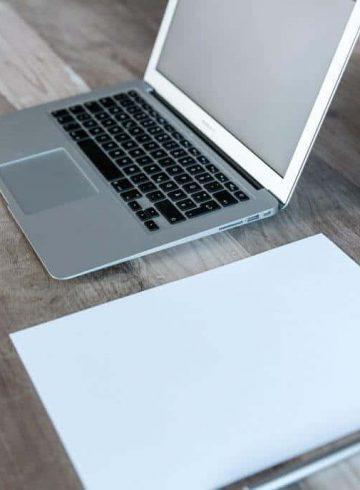 Coworking statt Home Office - der Arbeitsplatz der Zukunft