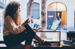 Banken und Sparkassen sollten Coworking-Spaces einrichten