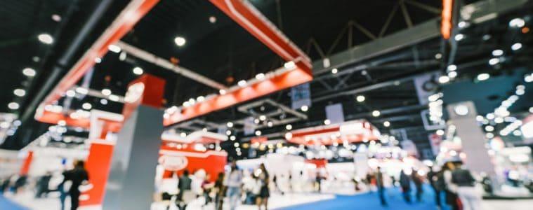 Die cowork AG auf der Expo Real