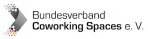 Bundesverband Coworking Spaces Deutschland e. V.
