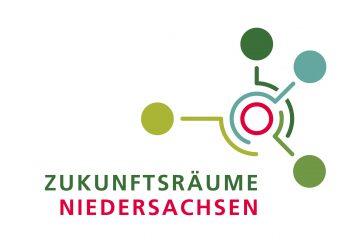 Lingen & Winsen erhalten Förderung durch Zukunftsräume Niedersachsen