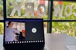 Virtuelle Coworking Tour der Metropolregion München