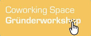 Coworking Space Gründerworkshop