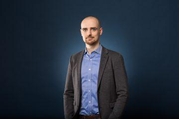 Andreas Netzel
