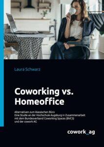 Buch Laura Schwarz