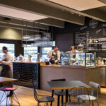 reforum Café